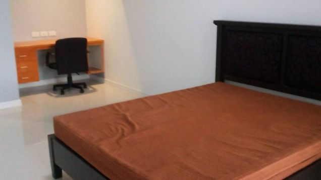 2BR Townhouse for rent near in Koreantown - 25K - 5