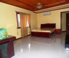 5 Bedroom Fullyfurnished House & Lot For RENT In Hensonville Angeles City - 3