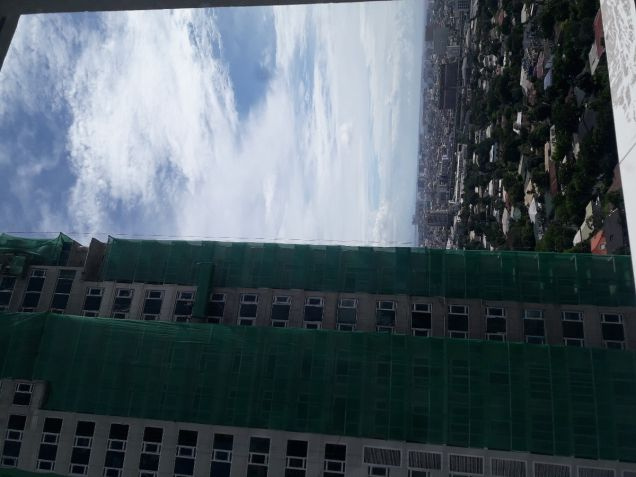 Condominium For sale in Park Terreces Tower - 4