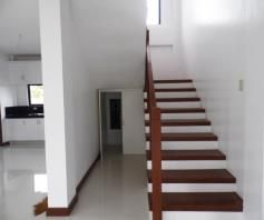 3Bedroom 2-Storey House & Lot For RENT W/Pool In Hensonville Angeles City - 7