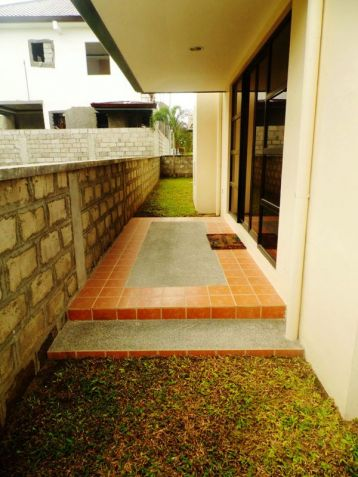 2-Storey Furnished 3 Bedroom House & Lot For Rent In Hensonville Angeles City... - 3
