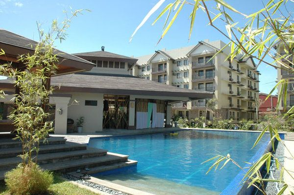Raya Garden 3BR 73sqm 12% Discounts 10%DP near Resorts World, NAIA 1, Merville and SLEX - 6