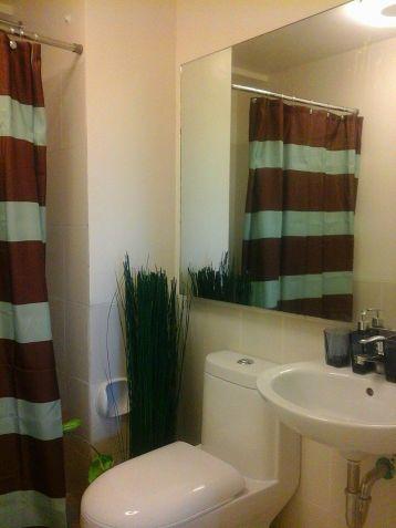 1bedroom in Stamesa, Sorrel Residences - 7