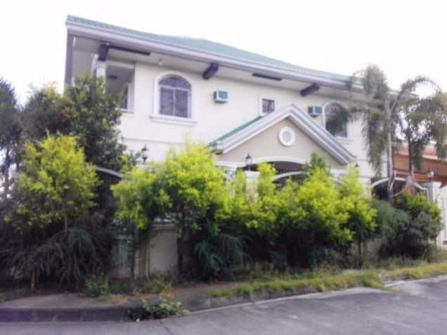 For Rent House  In Baliti San Fernando - 0