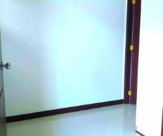 Three Bedroom Corner House For Rent In Angeles Pampanga - 5