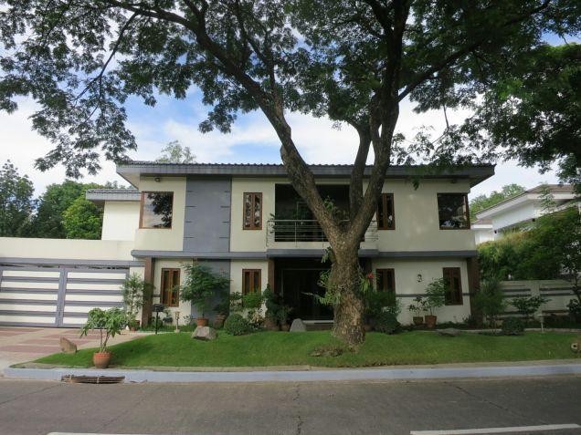 Valle Verde 6 5 Bedrooms Elegant Luxury Dream House - 0