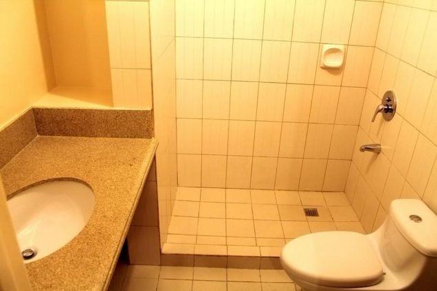 mirea residences 2 bedroom condo for sale in pasig city - 4