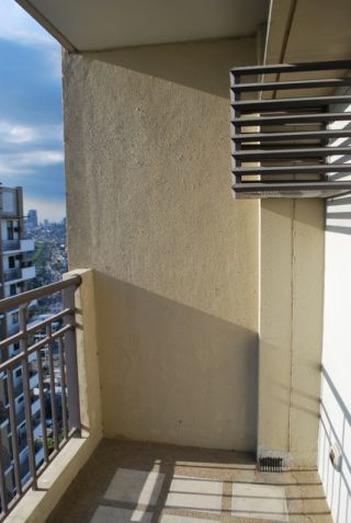 2br For Sale Cypress Towers near Market Market - 9