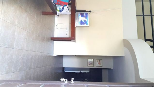 3 BR Furnished House for rent in Friendship - 45K - 5