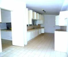 Bungalow House With 4 Bedrooms For Rent In Angeles City - 8