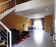 4 Bedroom Townhouse FOR RENT @35k - 6