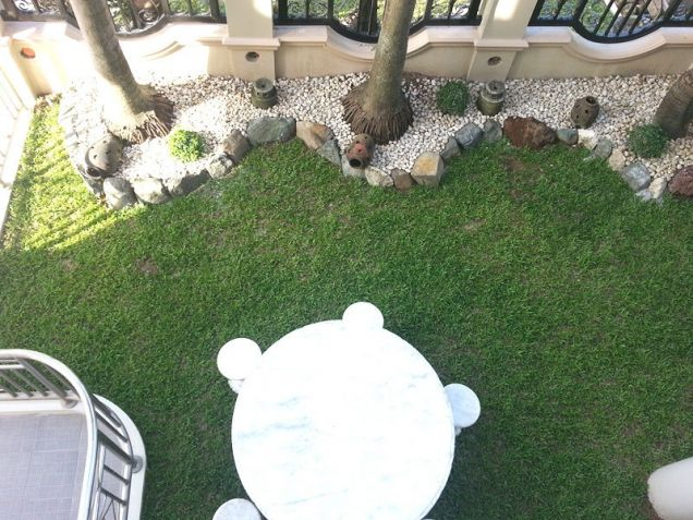 7 Bedroom House with Huge Swimming pool for rent - 80K - 3
