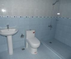 3 Bedroom House With Spacious Rooms For Rent In Angeles City - 4