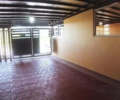 2Bedroom Fullyfurnished Apartment for Rent in Friendship, Angeles City - 8