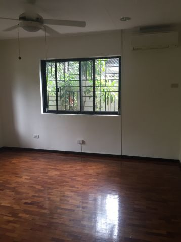 House for Rent in Dasmarinas Village, Makati City - 3