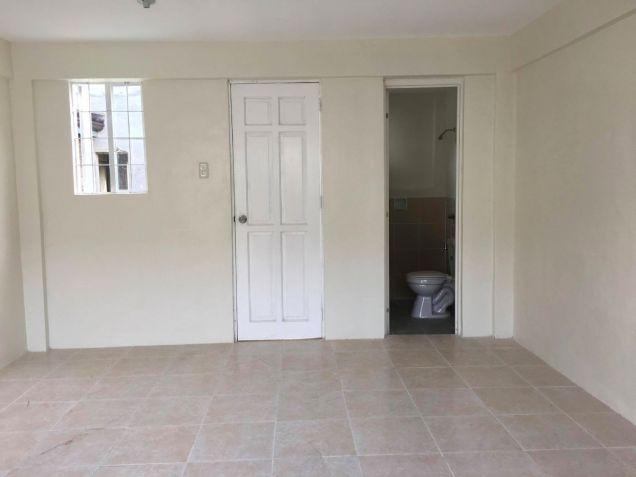 Townhouse for rent in Calamba, Laguna - 4