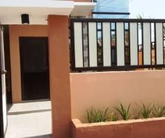 4Bedroom House & Lot for RENT in Angeles City near AUF & Holy Angel University - 9