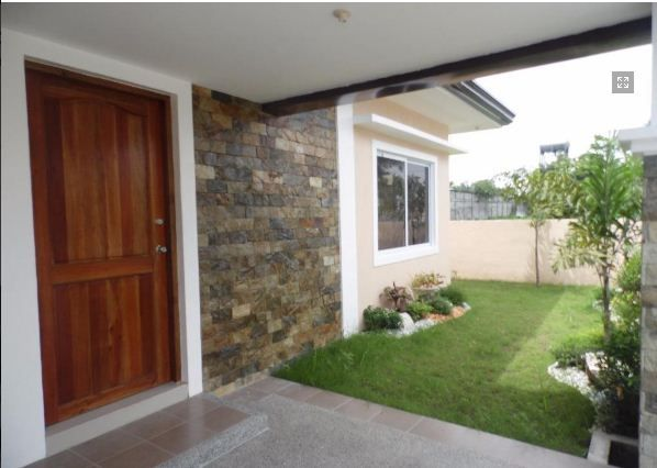 FOR RENT Bungalow House and Lot Near SM Clark - P30K - 8