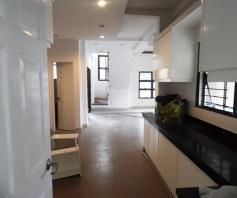 4 Bedroom Unfurnished House for Rent in Angeles City - 35K - 8