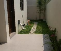 4 Bedroom House With Pool For Rent In Angeles City Pampanga - 6