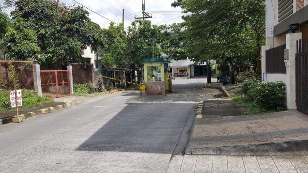 Mapayapa Village - 4