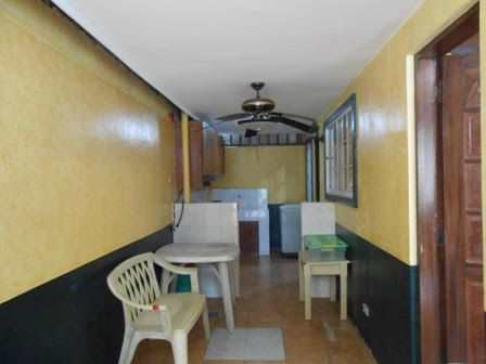 House and Lot, 3 Bedrooms for Rent in Pacific Grand Villas, Subabasbas, Lapu-Lapu, Cebu GlobeNet Realty - 5