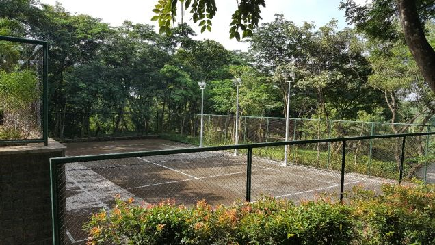 Lot for sale in Havila Highlands Pointe Taytay Rizal near Shaw Pasig Ortigas - 2