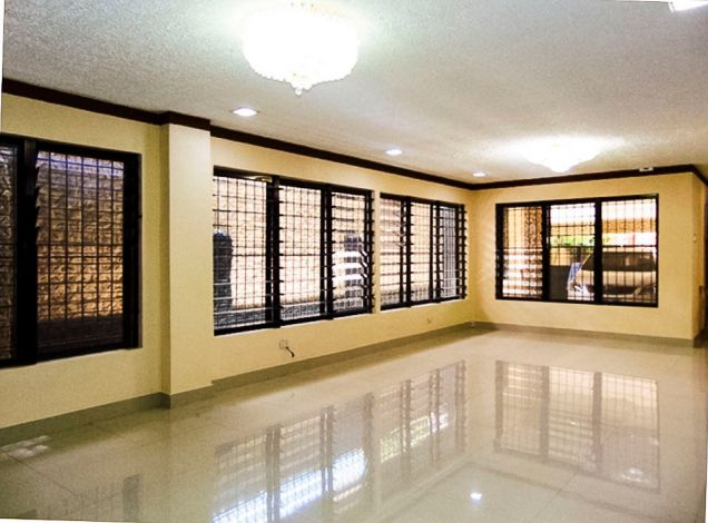 5 Bedroom House for Rent in Mabolo - 3