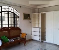 5 Bedroom Spacious House FOR RENT in Balibago @90k - 4