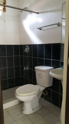 Three  Bedroom Furnished TownHouse For Rent In Friendship Angeles City Near Clark - 5
