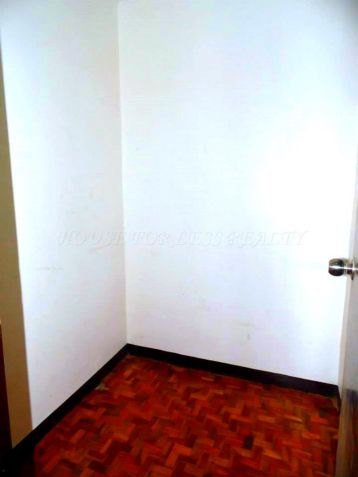 3 Bedroom Bungalow House For Rent In Angeles City - 3