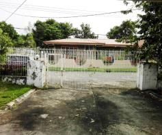 450sqm Bungalow House & Lot for RENT in Angeles City, near to CLARK - 6