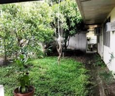 3 Bedroom Spacious Bungalow House and Lot for Rent - 4