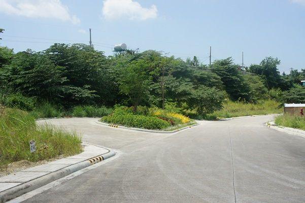 Lot for Sale, 211sqm Lot in Mandaue, Lot 125, Phase 1-B, Vera Estate, Tawason, Castille Resources Realty Development Inc - 9