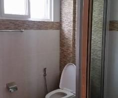 Modern House with Bathrooms in each Bedroom for rent - P65,000 - 4