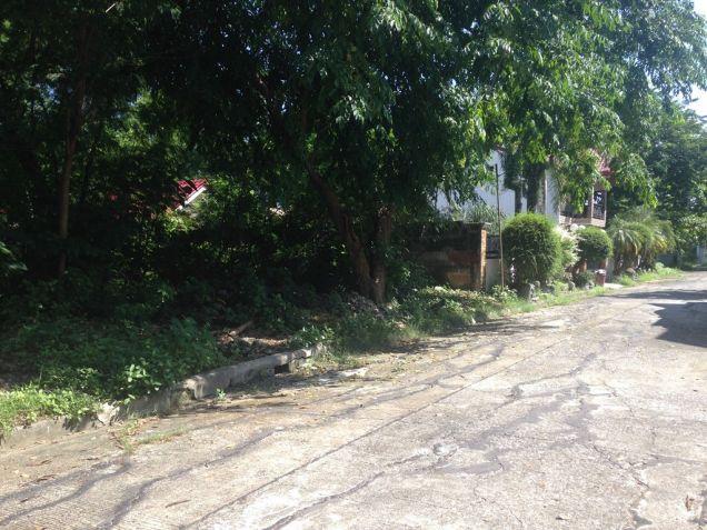 Residential Lot For Sale, San Fernando City, La Union - 3