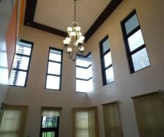 Furnished Two Story House For Rent In Angeles City - 8