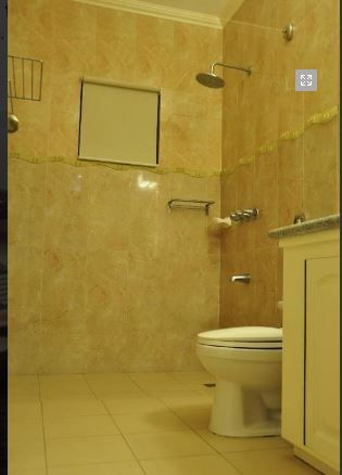 3 Bedroom Fully Furnished House with Swimming Pool for Rent - 9