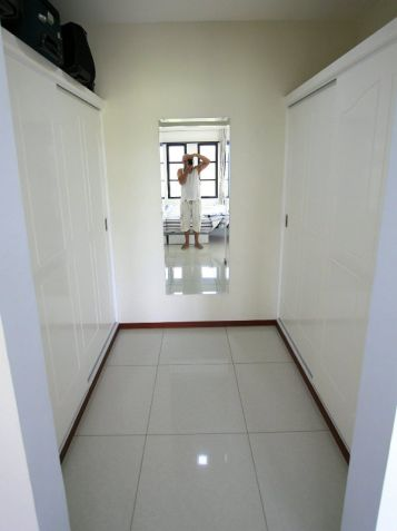 Furnished 4Bedroom 2-Storey House & Lot For Rent In Hensonville Angeles City Near Clark - 6
