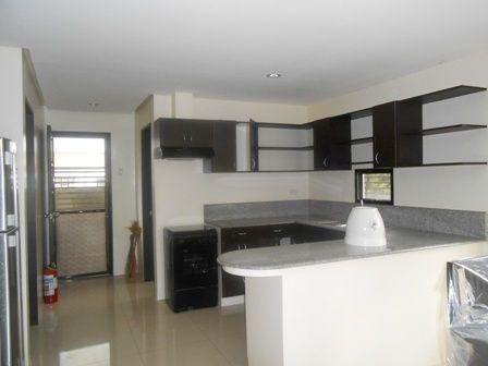 House and Lot, 4 Bedrooms  for Rent in Talamban, Metropolis, Cebu, Cebu GlobeNet Realty - 2