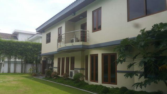 Valle Verde 6 5 Bedrooms Elegant Luxury Dream House - 4