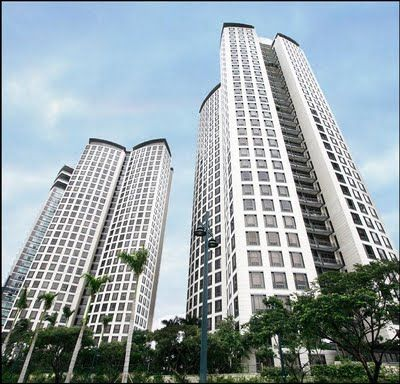 Essensa Fort, Condo for Sale, Taguig, A List Properties - 4