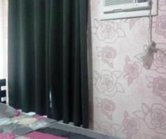Three Bedroom House For Rent In Friendship Angeles City - 2