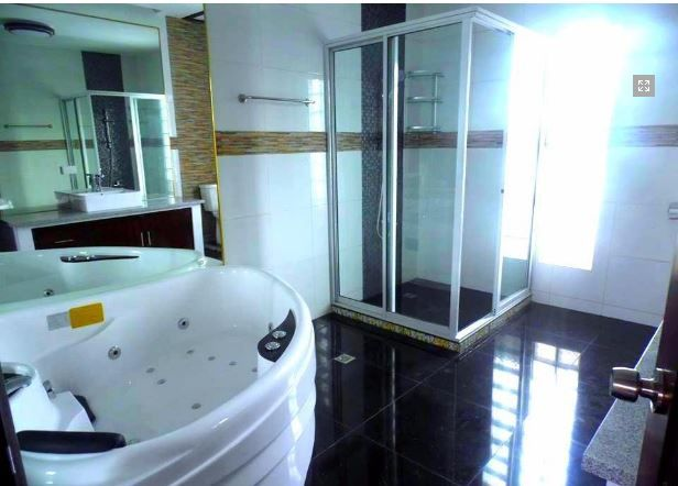 For Rent Furnished House In Angeles City Pampanga - 4