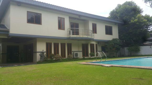 Valle Verde 6 5 Bedrooms Elegant Luxury Dream House - 5