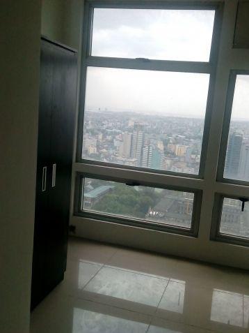 For Sale The One Torre de SantoTomas Condo in Espana Manila near UST , FEU - 5