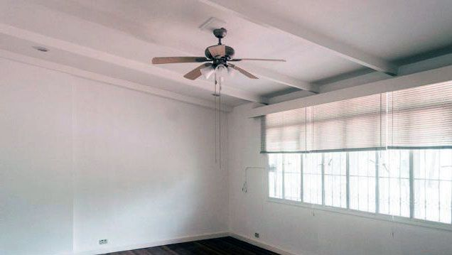 5 Bedroom House for Rent/Lease in Urdaneta Makati(All Direct Listings) - 3