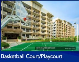 Rent to own Very Affordable 3 bedroom ready for occupancy condo in Paranaque - 0