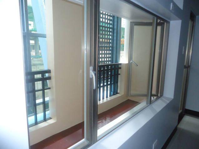Condo/Apartment in Manhattan Parkway, Quezon City - For Sale (Ref - 23719) - 2
