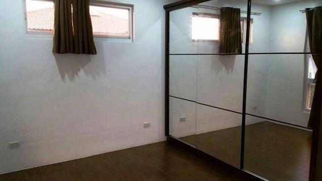 2-Storey Brandnew Modern House & Lot For   Rent Or Sale In San Fernando,Pampanga - 4